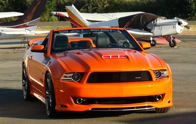 2013 Saleen 351 Mustang 13 001 HD Wallpapers Download free images and photos [musssic.tk]